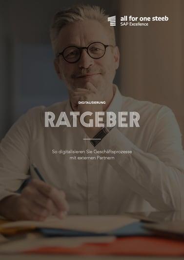 DGP_Ratgeber_Digitalisierung-mit-Geschäftspartnern