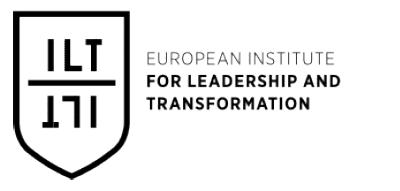 logo_ilt