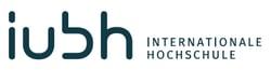 logo_iubh